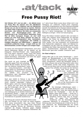 freepussyriotattack page001