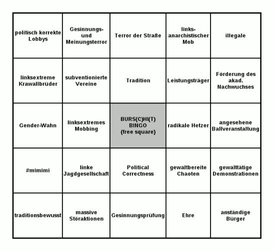 bingo karten selber drucken